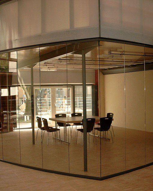 cerramiento-en-vidrio-paredes-de-cristal-03-510x638