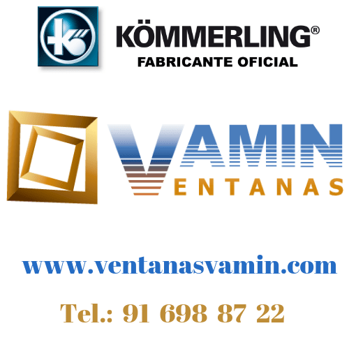 Presupuesto Ventanas Pvc Madrid.Ventanas Pvc Madrid Y Ventanas De Aluminio Directo De Fabrica